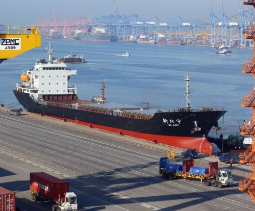 Russia, South Korea exploring economic cooperation