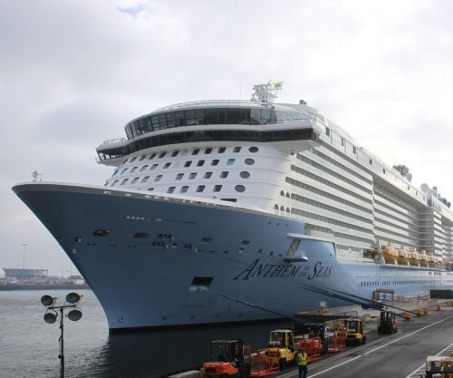 'Free cruise' lawsuit settlement offers up to $900 for claimants