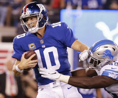 New York Giants vs. Philadelphia Eagles: Prediction, preview, pick to win