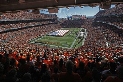 Former Philadelphia Eagles, Cleveland Browns GM Tom Heckert dies