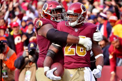 Washington Redskins betting favorite to land HBO's 'Hard Knocks'