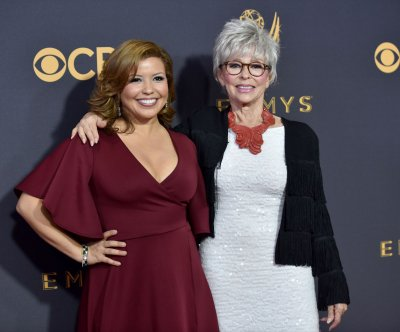 'One Day at a Time' Season 4 to premiere in March