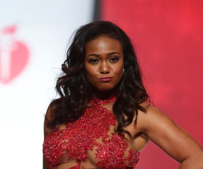 Famous birthdays for Jan. 24: Tatyana Ali, Justin Baldoni