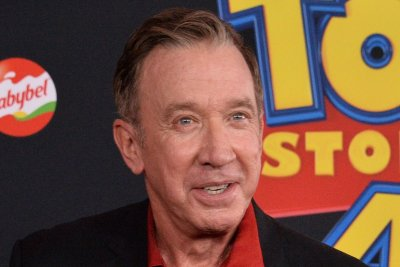 Tim Allen reuniting with Richard Karn for 'Assembly Required'