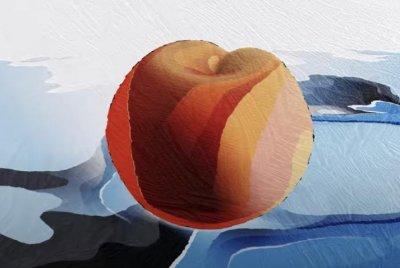 , Listen: Future Islands return with new single 'Peach', Forex-News, Forex-News