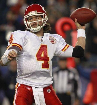 NFL: New England 34, Kansas City 3