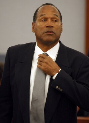 Jurors say tapes convicted Simpson