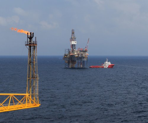 Scotland woos Chinese investors to energy sector