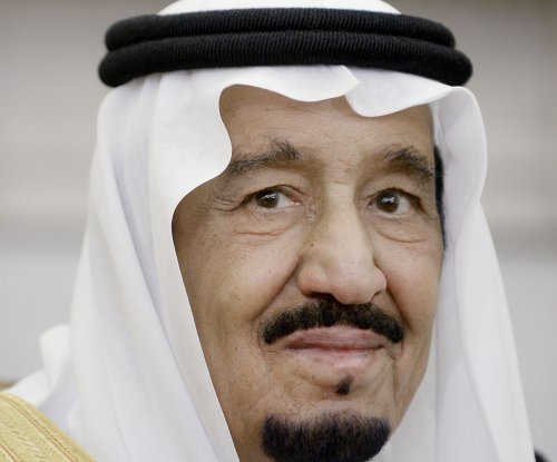 Amnesty International warns against mass Saudi execution in coming days