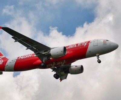 Air Asia QZ8501 crash was due to continual malfunction, pilot flaws