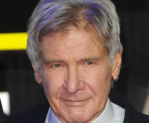 'Star Wars: The Force Awakens' to be released on DVD April 5