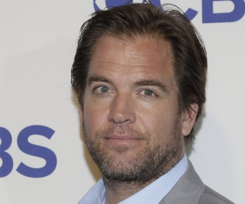 'Bull,' 'MacGyver' and 'Kevin Can Wait' get full-season orders from CBS
