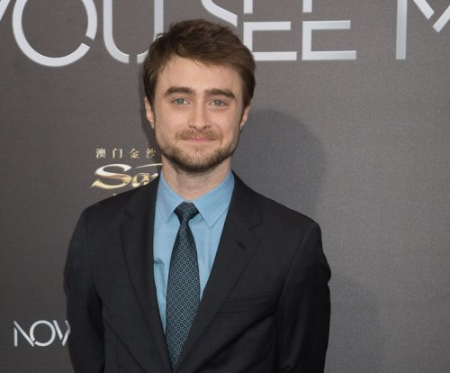 Daniel Radcliffe to play an angel, Owen Wilson to play God in TBS comedy