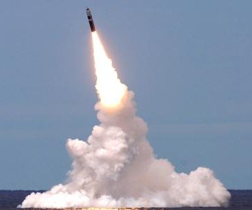 Military leaders make case for $13.9B nuclear weapons budget