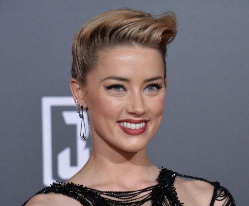 Amber Heard, Elon Musk split again after brief reunion