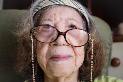 Genetic factors link Alzheimer's, cardiovascular disease, study says