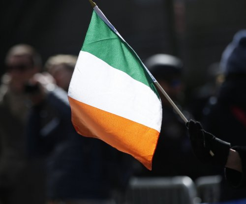 On This Day: Ireland formally declares independence
