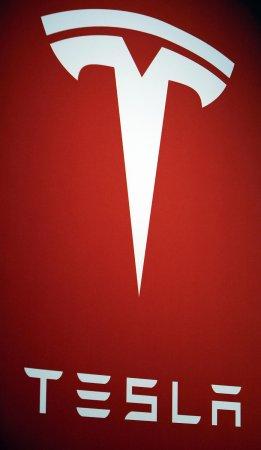 George Blankenship, Tesla's retail leader retires