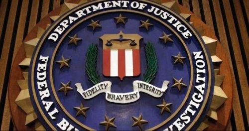 John Doe buried in Alabama in 1981 may be accused killer of family