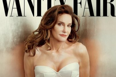 Obama mentions Caitlyn Jenner's Vanity Fair issue during Trailblazer Honors speech