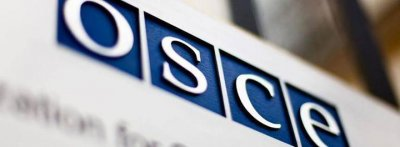 Russia to boycott OSCE meeting after diplomat barred