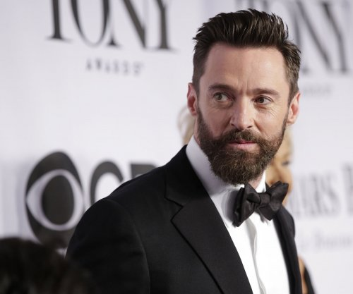 Watch Hugh Jackman lip sync Katy Perry's 'Teenage Dream'