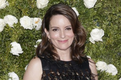 Tina Fey to appear in Season 2 of NBC's 'Great News'
