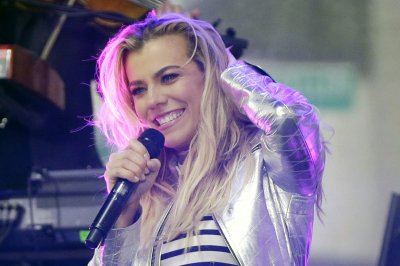 The Band Perry singer Kimberly Perry files for divorce