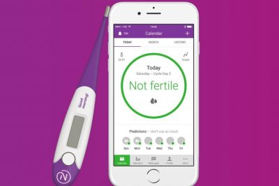FDA approves first consumer app for contraceptive use