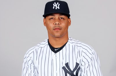 Justus Sheffield: New York Yankees promote top prospect