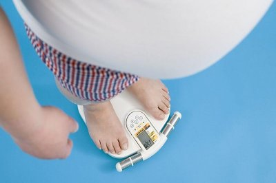 Obesity at fault for 4 percent of cancers worldwide, study says