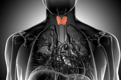 Thyroid surgery side effects may send some back to the hospital