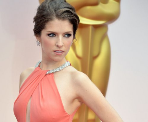 Anna Kendrick signs publishing deal: 'I feel like this is a great idea'