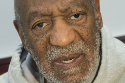 3 new accusers speak out about Bill Cosby