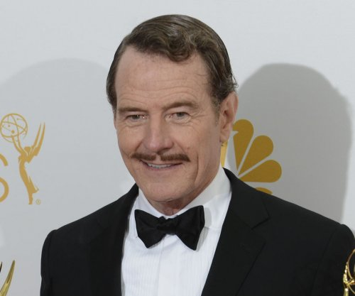 Bryan Cranston addresses 'Better Call Saul' rumors