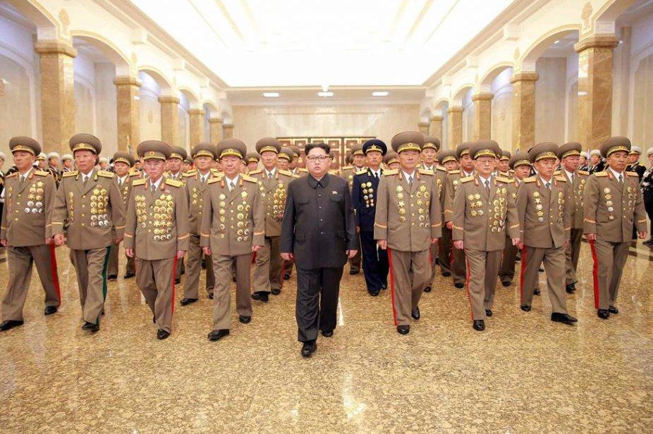 [Obrazek: North-Korea-promotes-recently-appointed-...u.jpg?lg=5]