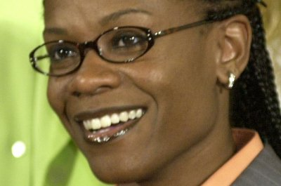 Sheryl Swoopes: Loyola-Chicago women's basketball coach investigated on mistreatment allegations