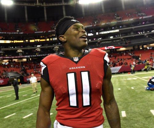Julio Jones believes Atlanta Falcons will throw deep in 2016