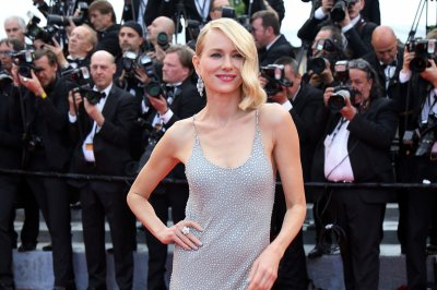 Naomi Watts loses her grip on reality in first trailer for 'Shut In'