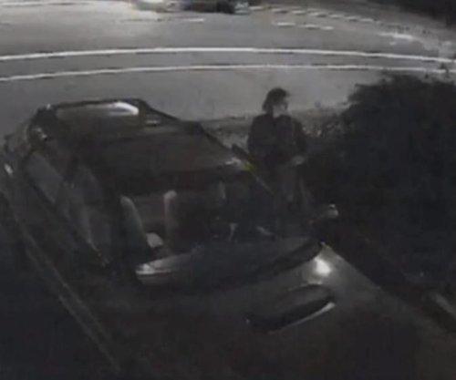 Oregon woman's Subaru stolen and returned with bizarre explanation