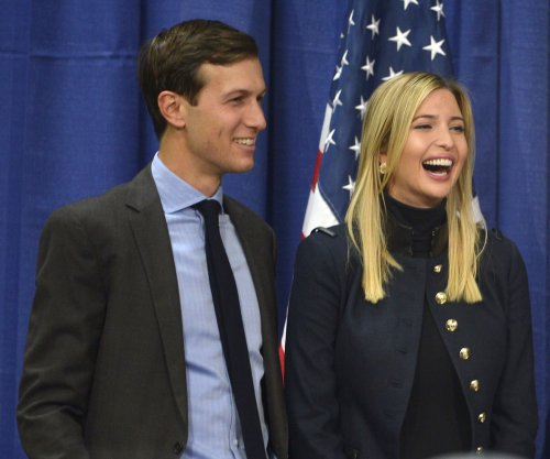 Jared Kushner influential in Donald Trump transition team firings