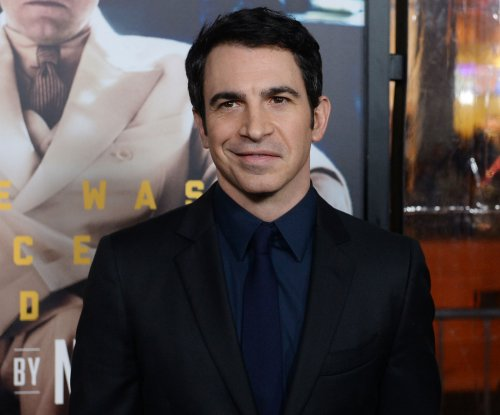 'The Mindy Project': Chris Messina to return in Season 6