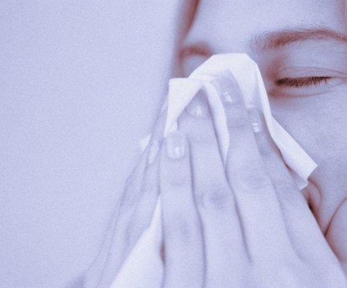 Humidity won't hamper spread of flu virus