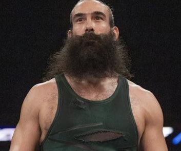 WWE releases Luke Harper, Sin Cara and The Ascension