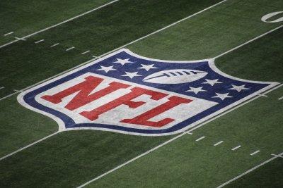 Broncos, Seahawks, Buccaneers to skip voluntary off-season workouts