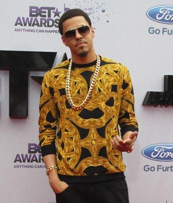 J. Cole's 'Born Sinner' tops U.S. album chart