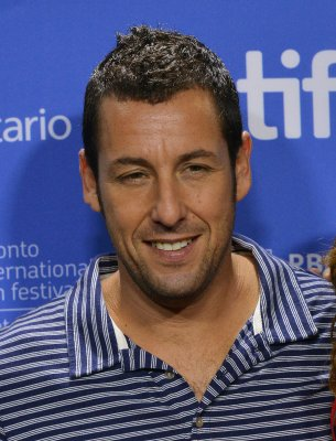Adam Sandler to guest star on 'Brooklyn Nine-Nine'