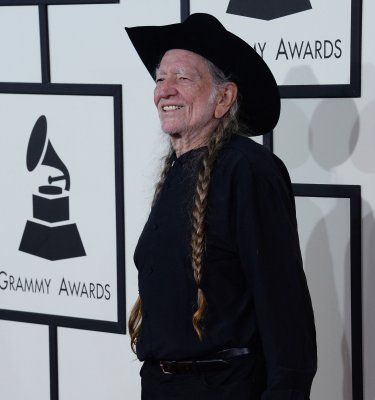 Willie Nelson inducted into Austin City Limits Hall of Fame