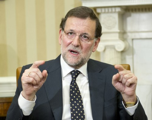 Spain's Catalonia proceeds with secession referendum