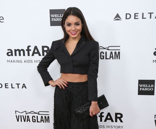 Vanessa Hudgens gets retraining order against stalker who wants to marry her